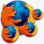 multi-firefox